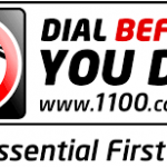 Dial Before You Dig (DBYD) and awareness of underground networks for geotech